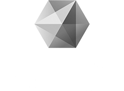 Centuri Construction Group